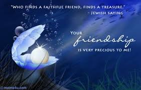 Spiritual Quotes For The Day Magnificent Spiritual Quotes About Friendship QUOTES OF THE DAY