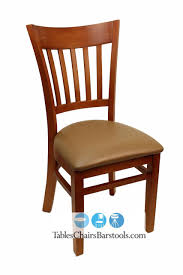 wooden restaurant chairs bar restaurant furniture tables chairs and bar stools