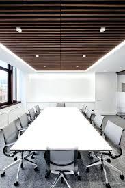 apple new office design. New Apple Office Building Head Cupertino California Zealand Hap Capital Conference Table Design E