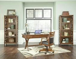 98 best Ashley Furniture Homestore Virginia Beach images on
