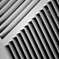 how to clean air vent covers.  Vent Grate That Covers An Air Duct Vent To How Clean L