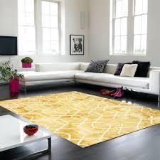 mustard yellow area rug full size of hand tufted grey yellow area rug charcoal mustard gray mustard yellow