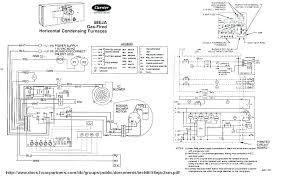 old air wiring diagram druttamchandani com old air wiring diagram old carrier wiring diagrams 7 carrier wiring diagram arb air compressor wiring