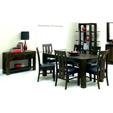 size of dining table for 6 6 seat round dining table kitchen table for 6 6