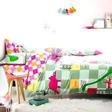 twin size dinosaur bedding set accessories boys bedroom with pattern furniture dinos dinosaur bedroom decorating ideas bedding