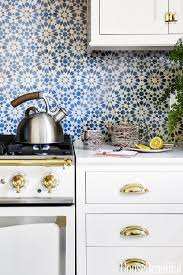 highest beveled tiles kitchen white subway tile flats home design for interior simple how to install