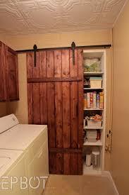 full size of furniture img 5329 luxury sliding barn doors 3 large size of furniture img 5329 luxury sliding barn doors 3 thumbnail size of