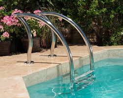 Backyard Pools Designs Inspiration Home