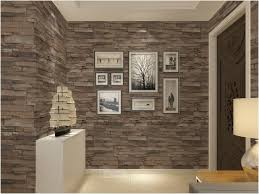 slate floor tiles bq looking for terrific living room wallpaper ideas b q contemporary exterior