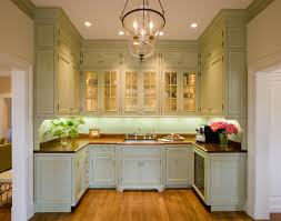 Lights Above Kitchen Cabinets Cabinet Lights Above Kitchen Cabinet