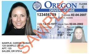 Under Upcoming Get Real To Airport Security License - Change Rules Is Through Driver's Id The Your Washington Post Enough