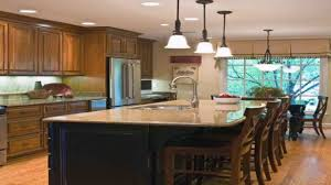 kitchen island lighting fixtures. Kitchens: The Most Classic Kitchen Island Lighting Fixtures Intended For S