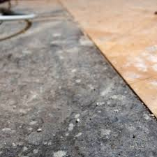 So bereiten sie die reinigung der terrassenplatten vor. Fussboden Nach Dem Renovieren Reinigen Frag Mutti