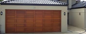 garage doors roller doors bayside frankston and the mornington peninsula