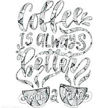 starbucks logo coloring page. Plain Starbucks Starbucks Logo Colouring Page Coloring Pages Coffee Is Always Better With A  Friend Cup Stunning Cute Inside Starbucks Logo Coloring Page F