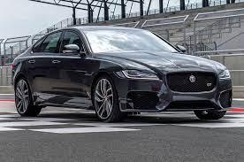Jaguar Xf S Awd Jaguar Xf Jaguar Car Jaguar