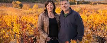 comme des centaines d autres professionnels alexandre fouque sera présent du 23 au 26 mars sur le salon des vignerons indépendants de l espace champerret à