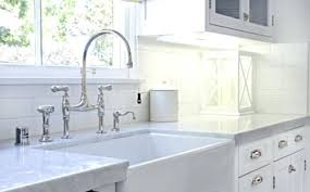 over the counter farmhouse sink farmhouse sink bridge faucet white undermount farmhouse sink ikea farmhouse sink over the counter farmhouse sink