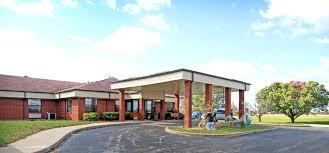 westview nursing home