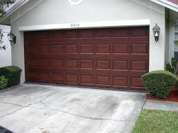 can you paint aluminum garage doors painting aluminum garage door in wow home decor inspirations with