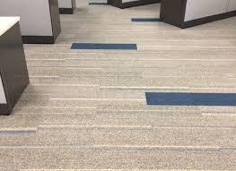 Floor Carpet Tiles zyouhoukan