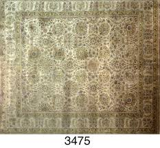 Large Area Rugs For Living Room Beautiful Large Area Rugs For Your Home