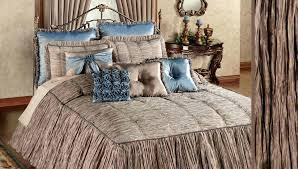 queen comforter sets with matching curtains brilliant bedding