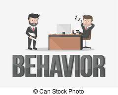 Image result for cheating behavior in business