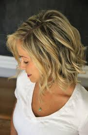 Cute Hairstyles For Short Hair 74 Stunning How To Beach Waves For Short Hair Style Little Miss Momma
