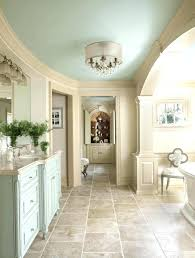 ceiling paint color best blue bedroom ideas on changing home sky porch c