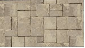 stone flooring texture. Cast Stone Slab Paving Textures Stone Flooring Texture B