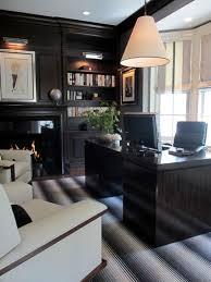 home office ideas for men. Brilliant Men Home Office Design Ideas For Men Best 25 Mens  With A