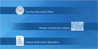 Реферат по информатике на тему microsoft word Реферат Новой является кнопка microsoft