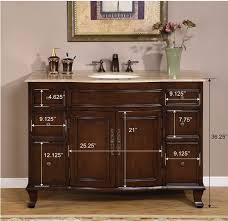 Bathroom Vanities Without Tops findby