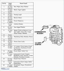 trailer wiring diagram for jeep cherokee save 1998 jeep cherokee xj jeep cherokee xj headlight wiring diagram trailer wiring diagram for jeep cherokee save 1998 jeep cherokee xj wiring diagram best chrysler radio