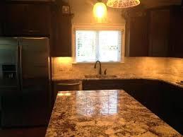 kitchen s knoxville tn kitchen s tn kitchen gallery tn kitchen cabinets kitchen s knoxville tn