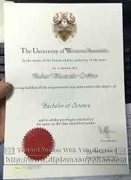 Where To Buy Fake University Diploma A Transcript Degree Certificate