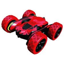 Купить <b>радиоуправляемые игрушки 1 toy</b> в интернет-магазине на ...