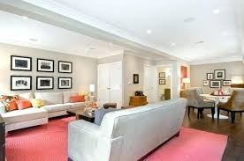 basement paint ideas. Basement Wall Paint Color Ideas Creative Idea The Best Light Colours For A