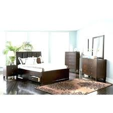platform style bed frame – bsmall.co