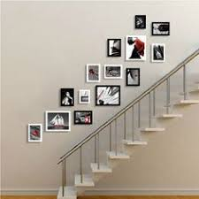 Decorative Tile Frames Cheap Frame on Sale at Bargain Price Buy Quality picture frame 54