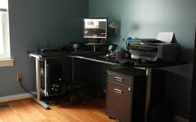 full size of desk glass corner computer desk ikea image desk corner of ikea gl