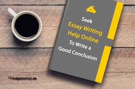 essay on human reproductive system essays about personal conflict do my physics homework millicent rogers museum can a physics problem solver help you home fc