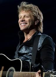 To date, the band has sold over 130 million. Jon Bon Jovi Wikidata