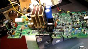 apc ups wiring diagram repair one of my surge damaged smart ups 1250 units apc ups wiring diagram
