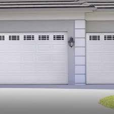 metro garage doorMetro Garage Door  Gate Repair  Garage Door Services  League
