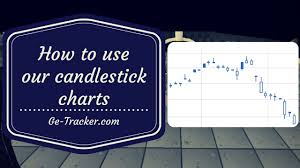 Osrs Flipping How To Use Our Candlestick Charts Part One