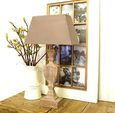 kirklands table lamps lamp large sets clearance floor with matching turned wood base amazing awesome kirkland