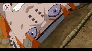 Top 10 tập phim Naruto Shippuuden hay nhất mà fan của chàng Cửu Vĩ không  thẻ bỏ qua
