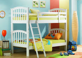 Shared Bedroom For Small Rooms Shared Bedroom Ideas For Boys With Small Room Shared Boys Bedroom